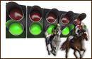 Pferdewetten Regeln