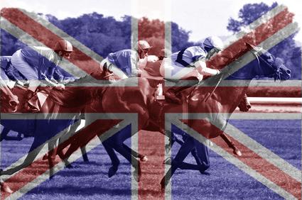 pferdewetten tipps tricks