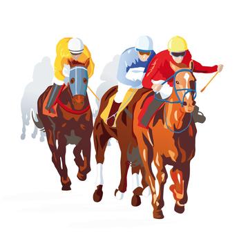 Pferdewetten Infos
